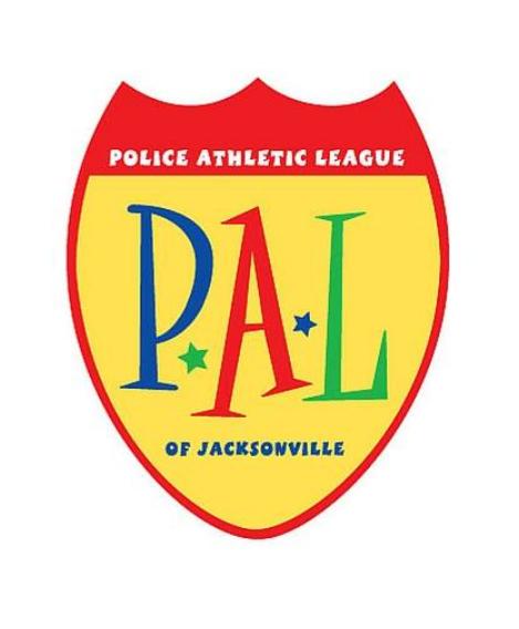 Jacksonville PAL – 010